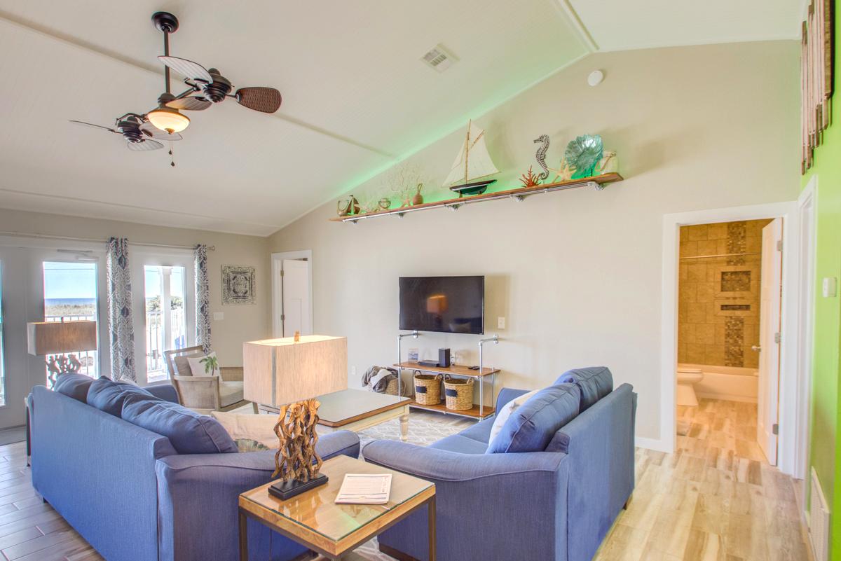 Ariola 1415 House/Cottage rental in Pensacola Beach House Rentals in Pensacola Beach Florida - #5