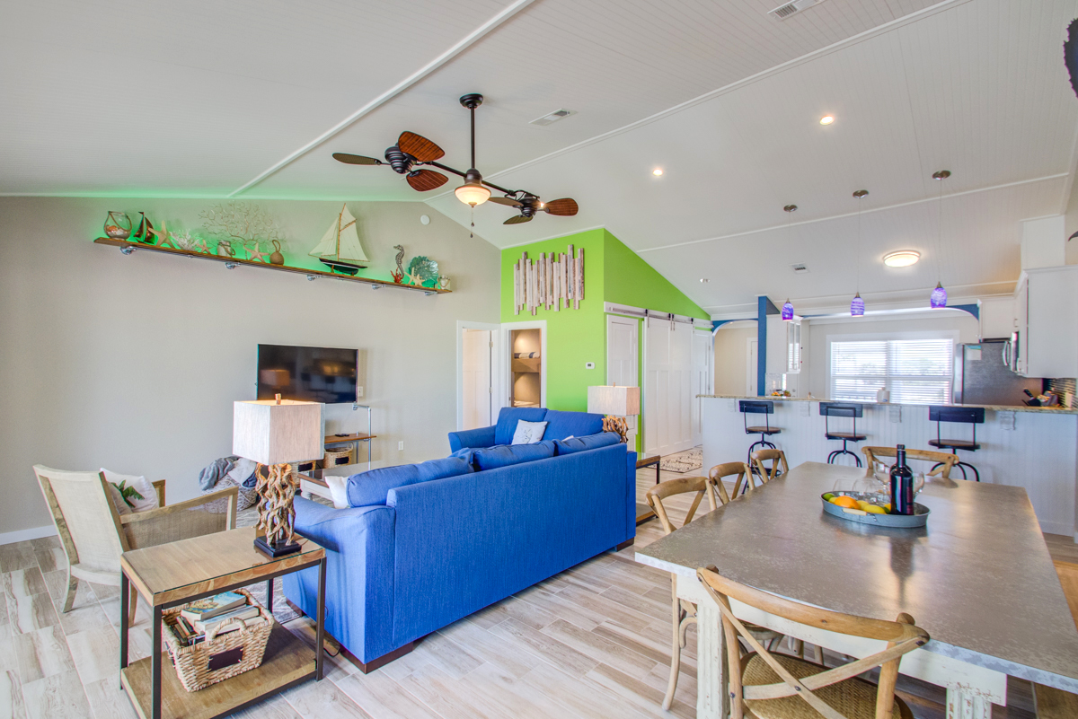 Ariola 1415 House/Cottage rental in Pensacola Beach House Rentals in Pensacola Beach Florida - #7
