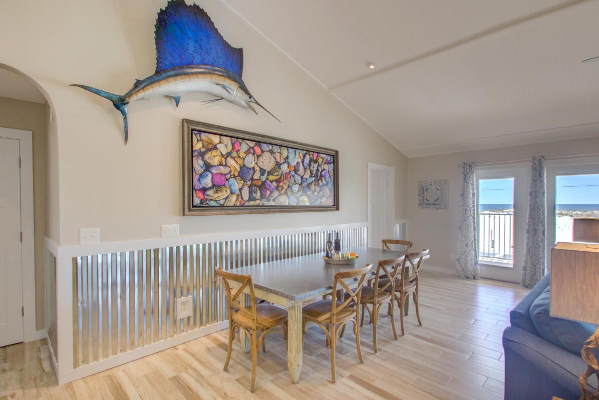 Ariola 1415 House/Cottage rental in Pensacola Beach House Rentals in Pensacola Beach Florida - #8