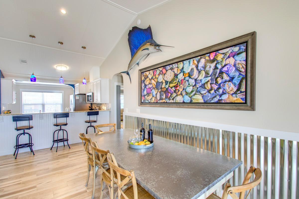 Ariola 1415 House/Cottage rental in Pensacola Beach House Rentals in Pensacola Beach Florida - #9