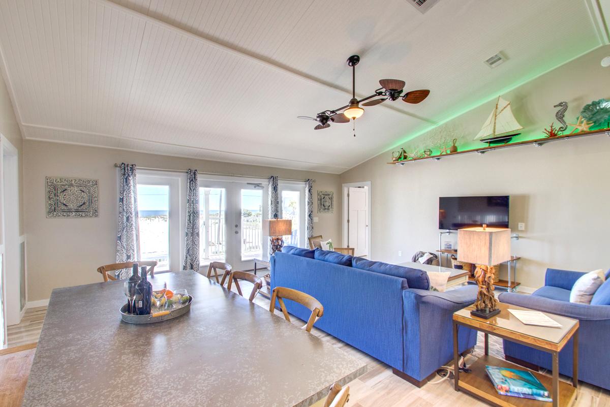 Ariola 1415 House/Cottage rental in Pensacola Beach House Rentals in Pensacola Beach Florida - #10