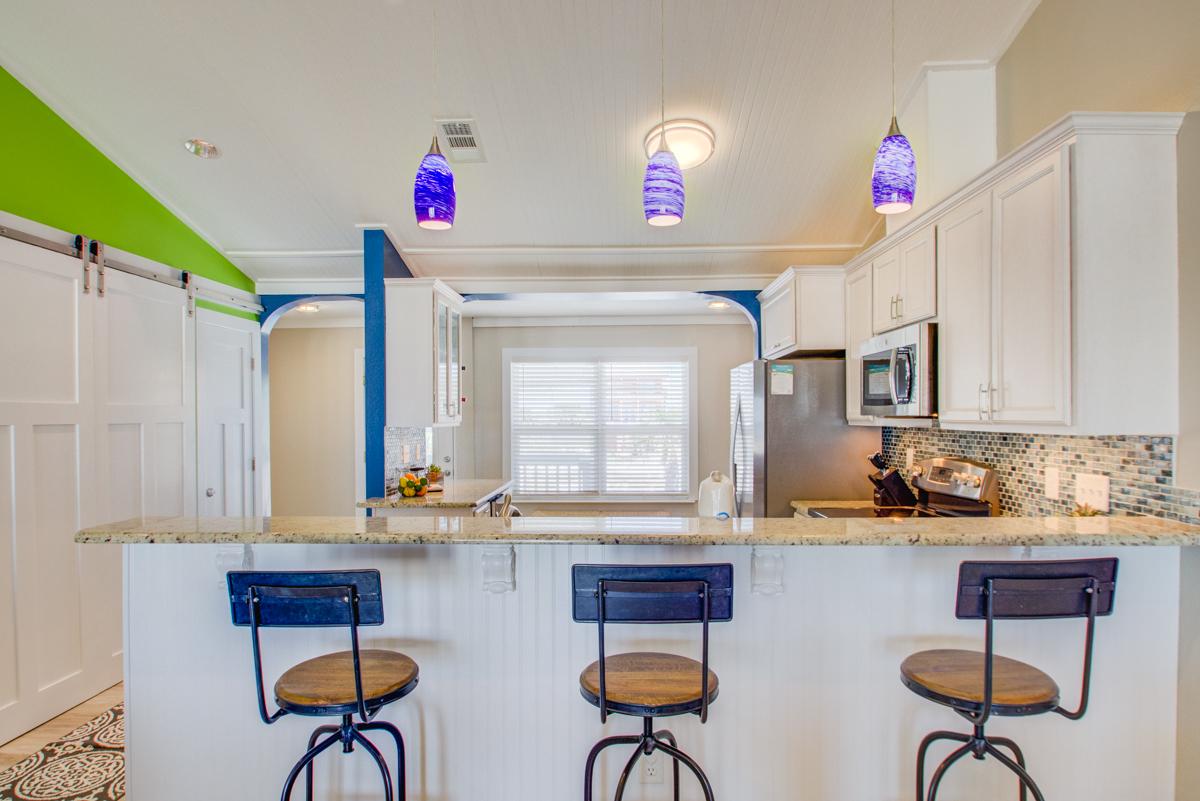 Ariola 1415 House/Cottage rental in Pensacola Beach House Rentals in Pensacola Beach Florida - #11