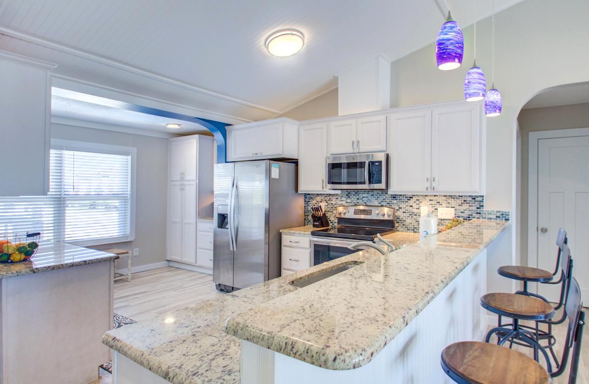 Ariola 1415 House/Cottage rental in Pensacola Beach House Rentals in Pensacola Beach Florida - #13