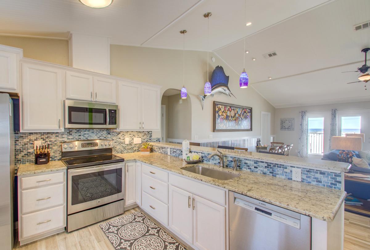 Ariola 1415 House/Cottage rental in Pensacola Beach House Rentals in Pensacola Beach Florida - #15