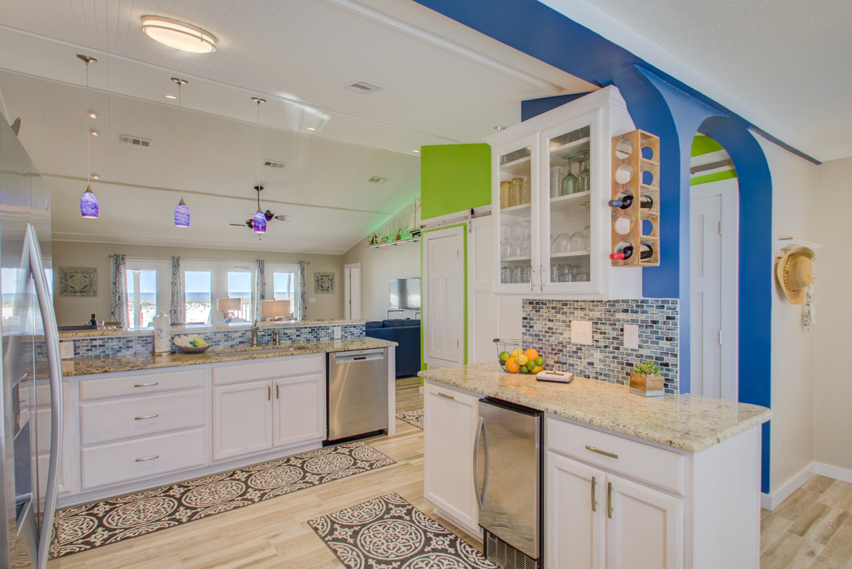 Ariola 1415 House/Cottage rental in Pensacola Beach House Rentals in Pensacola Beach Florida - #17