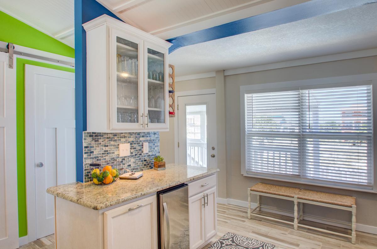 Ariola 1415 House/Cottage rental in Pensacola Beach House Rentals in Pensacola Beach Florida - #18