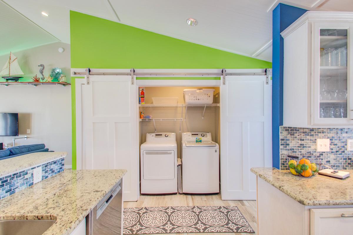 Ariola 1415 House/Cottage rental in Pensacola Beach House Rentals in Pensacola Beach Florida - #19