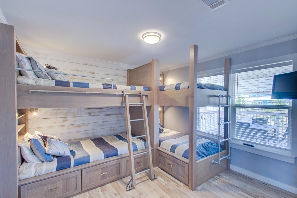 Ariola 1415 House/Cottage rental in Pensacola Beach House Rentals in Pensacola Beach Florida - #20