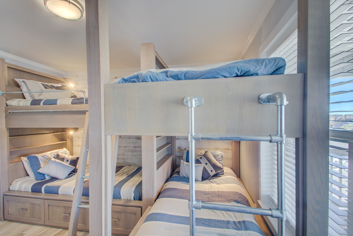 Ariola 1415 House/Cottage rental in Pensacola Beach House Rentals in Pensacola Beach Florida - #22