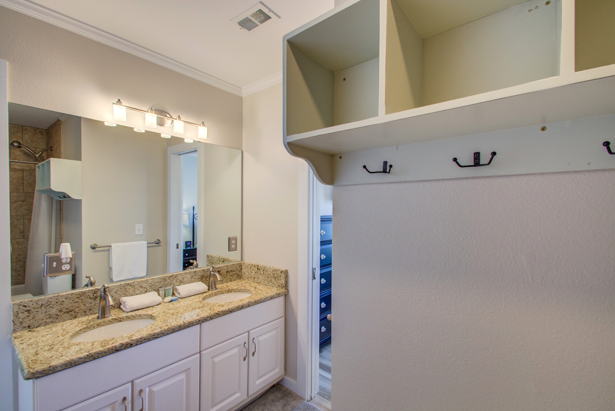 Ariola 1415 House/Cottage rental in Pensacola Beach House Rentals in Pensacola Beach Florida - #23