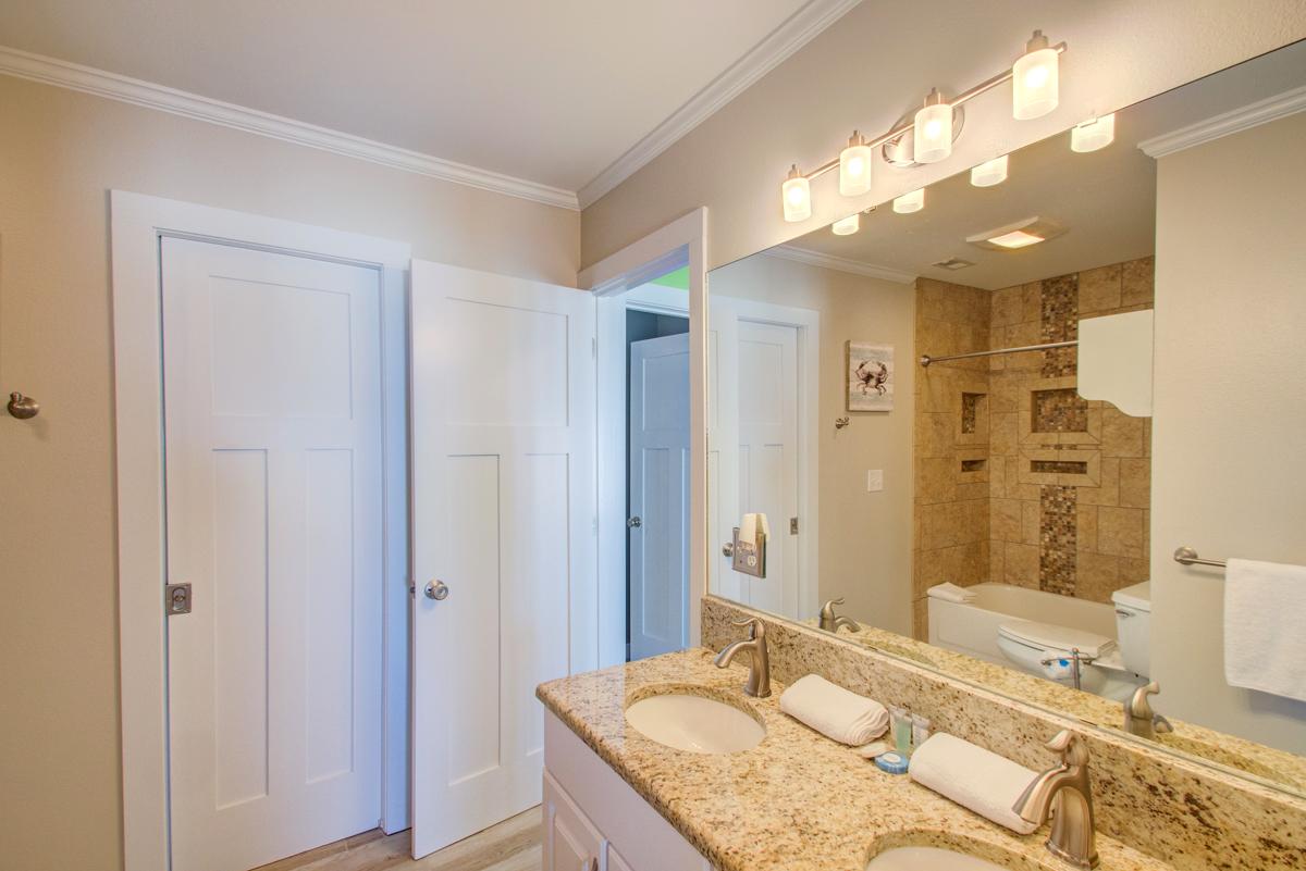 Ariola 1415 House/Cottage rental in Pensacola Beach House Rentals in Pensacola Beach Florida - #24