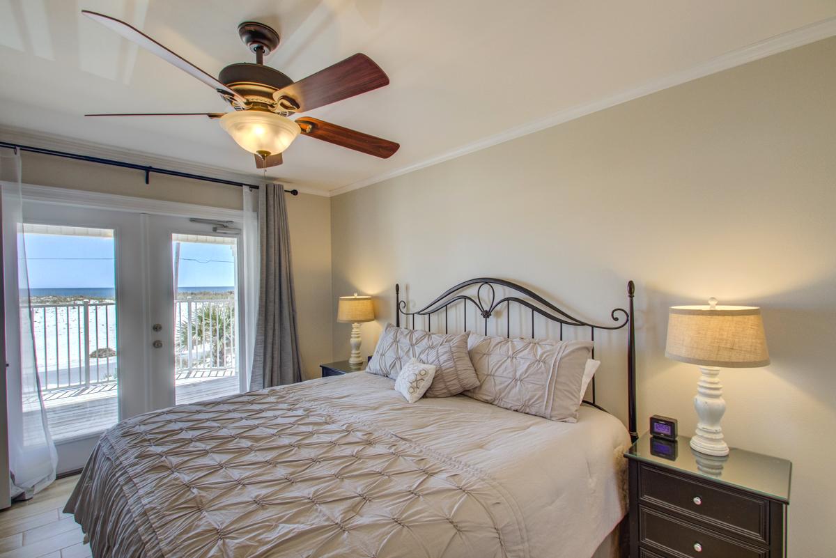 Ariola 1415 House/Cottage rental in Pensacola Beach House Rentals in Pensacola Beach Florida - #25