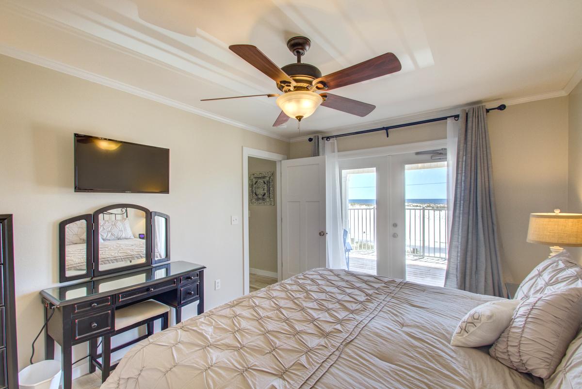 Ariola 1415 House/Cottage rental in Pensacola Beach House Rentals in Pensacola Beach Florida - #26