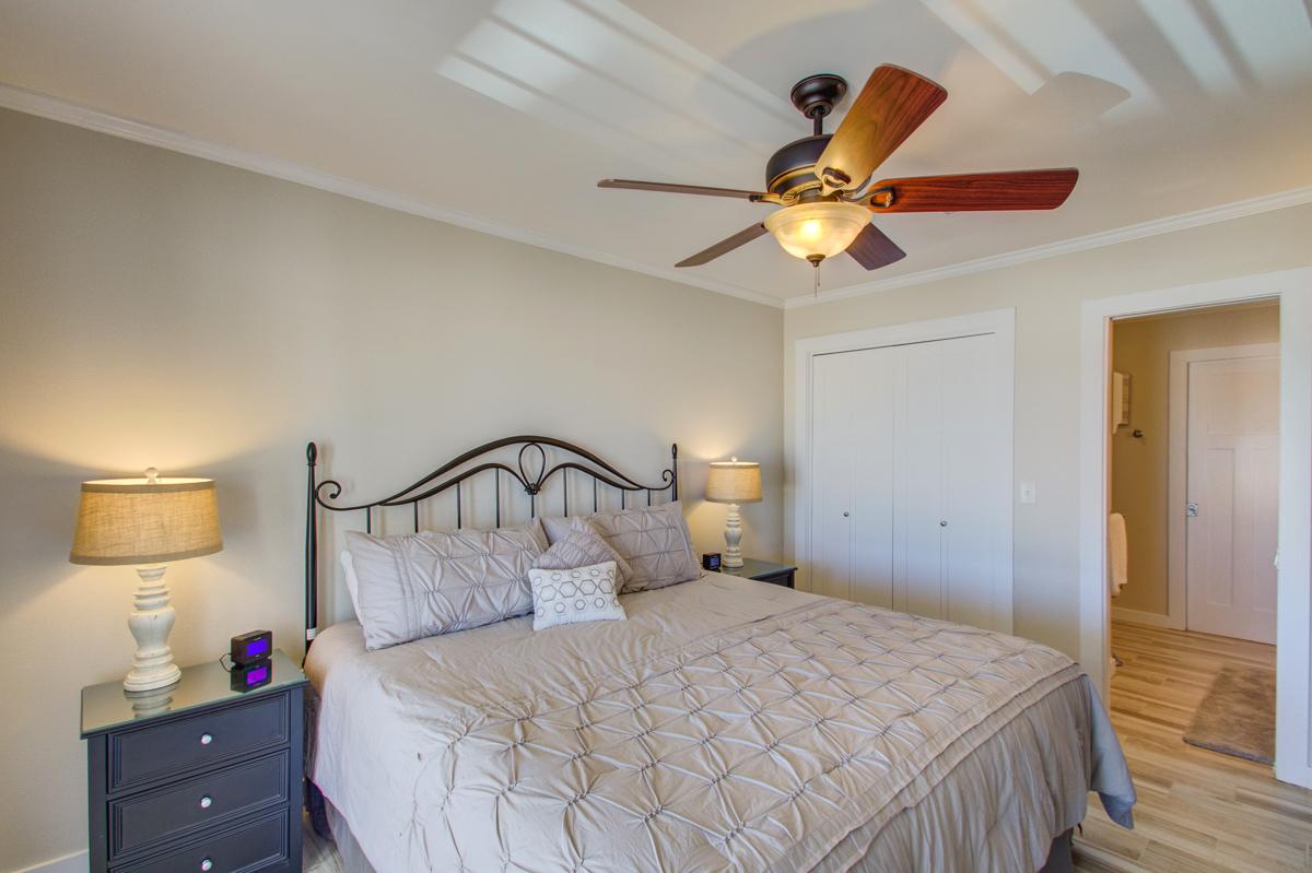 Ariola 1415 House/Cottage rental in Pensacola Beach House Rentals in Pensacola Beach Florida - #27
