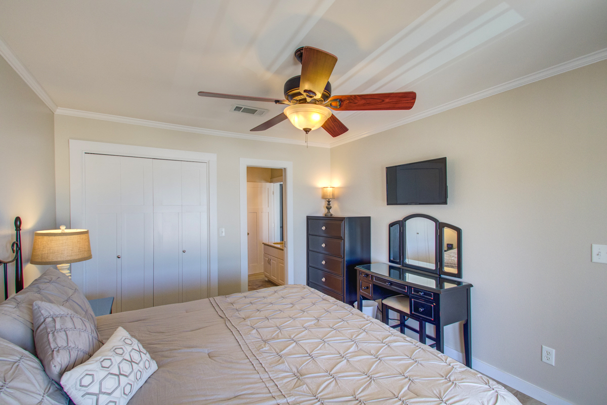 Ariola 1415 House/Cottage rental in Pensacola Beach House Rentals in Pensacola Beach Florida - #28