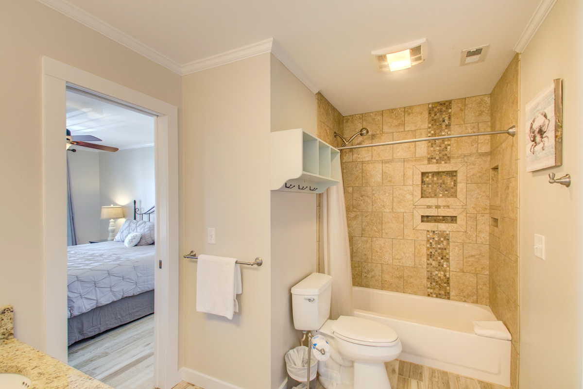 Ariola 1415 House/Cottage rental in Pensacola Beach House Rentals in Pensacola Beach Florida - #29