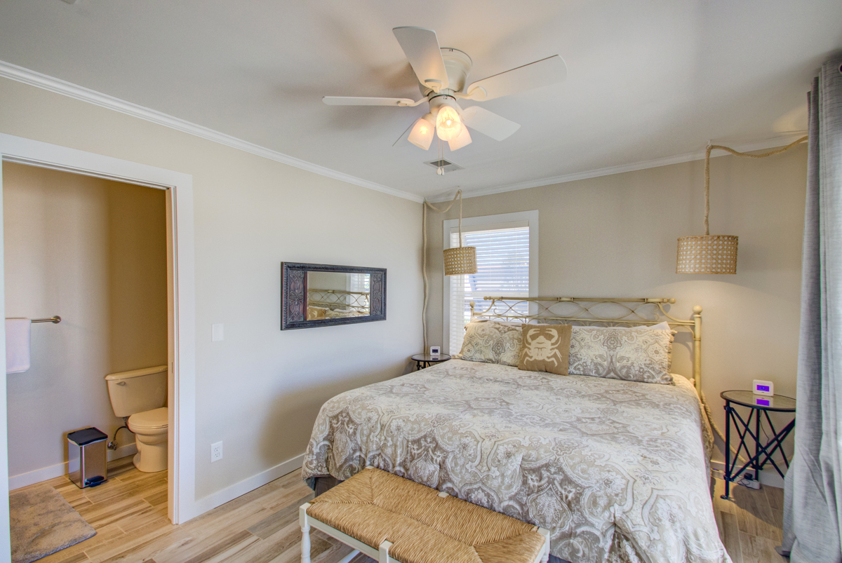 Ariola 1415 House/Cottage rental in Pensacola Beach House Rentals in Pensacola Beach Florida - #30