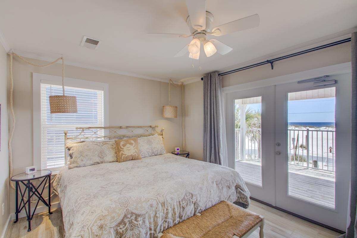Ariola 1415 House/Cottage rental in Pensacola Beach House Rentals in Pensacola Beach Florida - #31