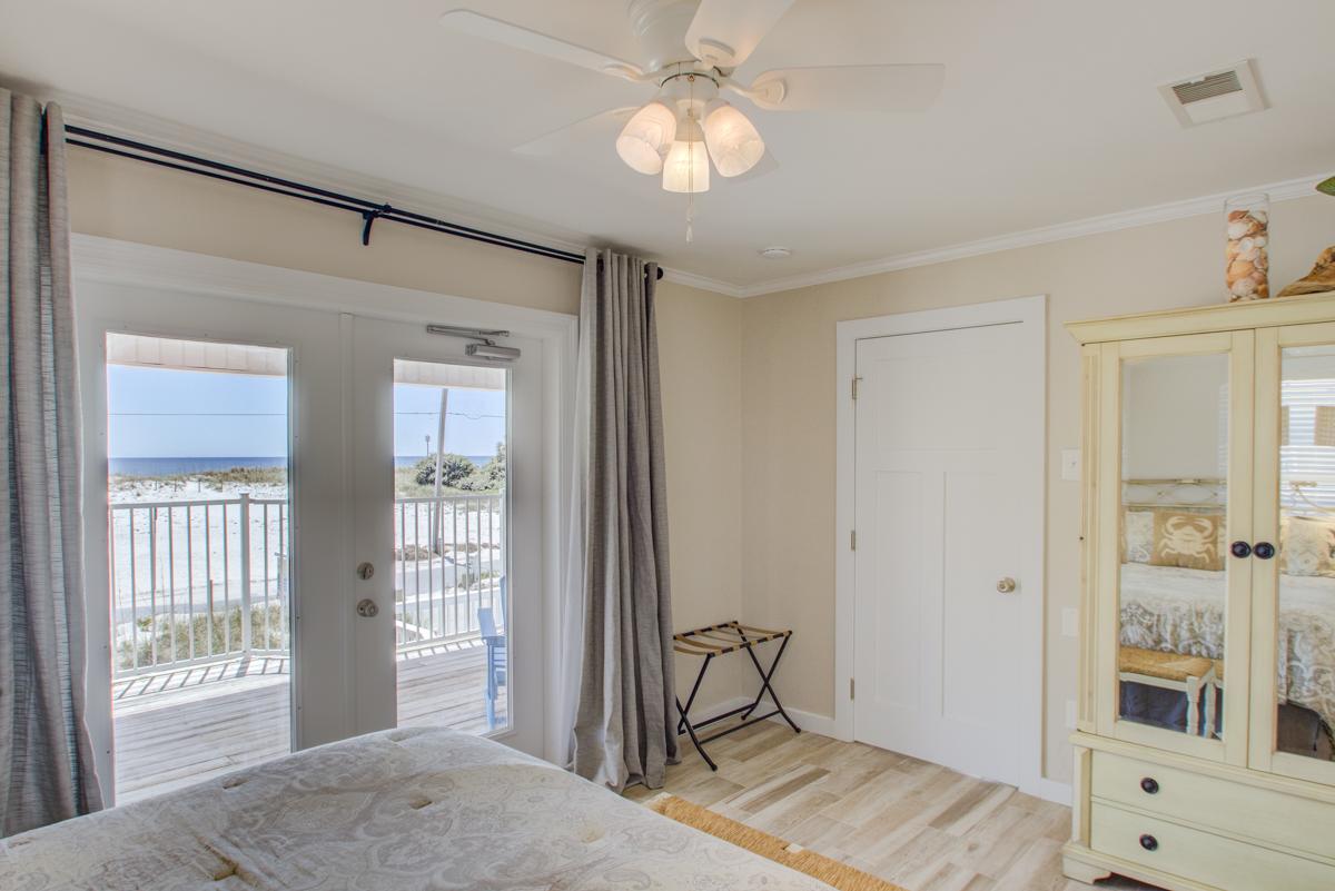 Ariola 1415 House/Cottage rental in Pensacola Beach House Rentals in Pensacola Beach Florida - #32