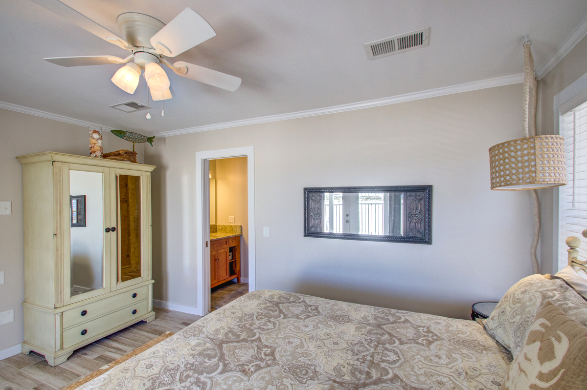 Ariola 1415 House/Cottage rental in Pensacola Beach House Rentals in Pensacola Beach Florida - #33