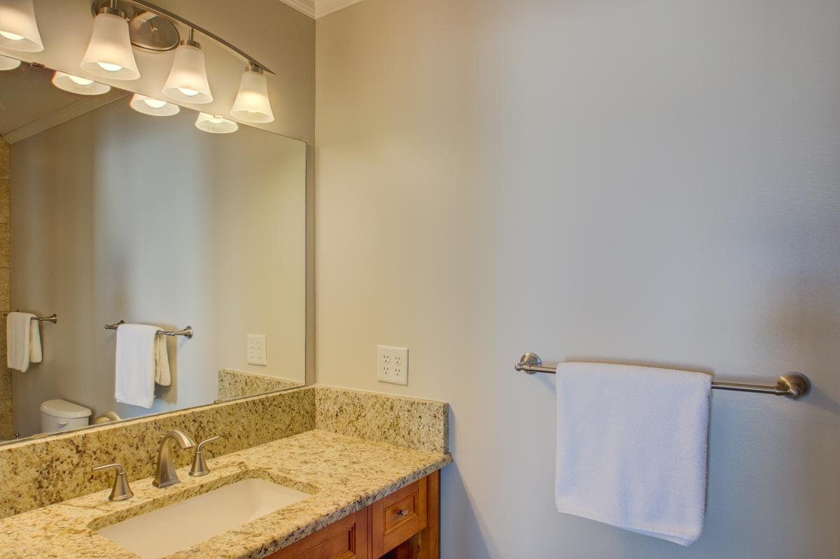 Ariola 1415 House/Cottage rental in Pensacola Beach House Rentals in Pensacola Beach Florida - #34