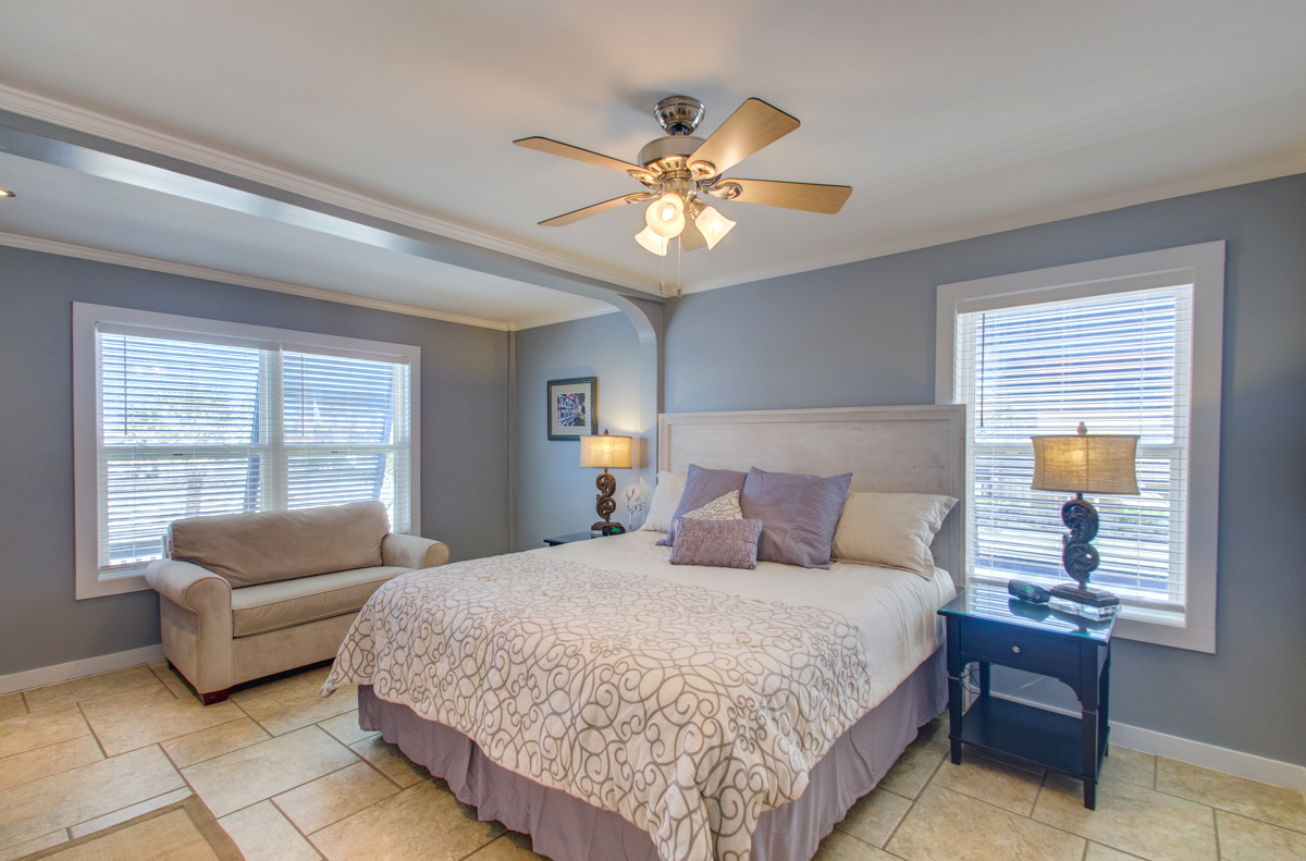 Ariola 1415 House/Cottage rental in Pensacola Beach House Rentals in Pensacola Beach Florida - #36