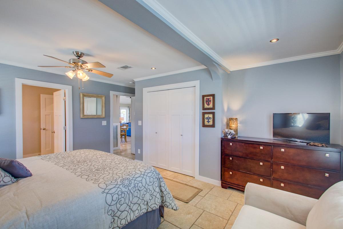 Ariola 1415 House/Cottage rental in Pensacola Beach House Rentals in Pensacola Beach Florida - #37