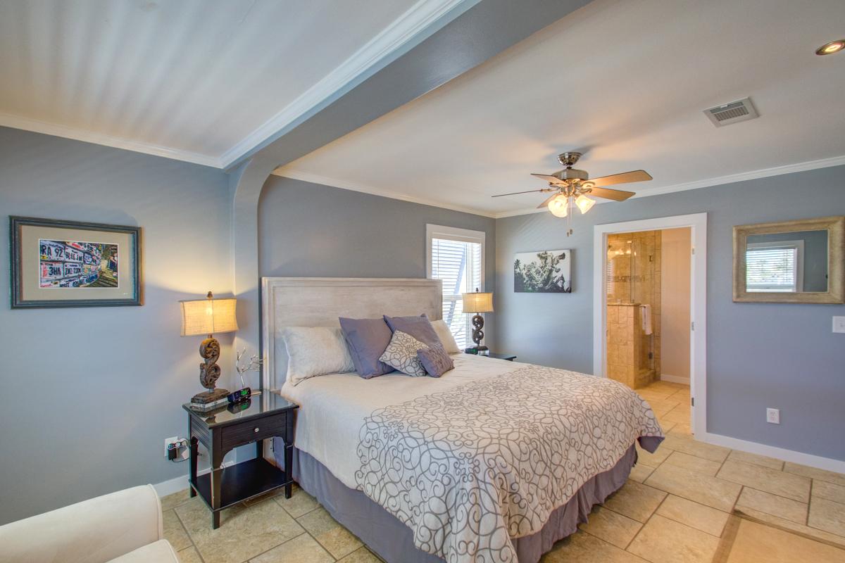Ariola 1415 House/Cottage rental in Pensacola Beach House Rentals in Pensacola Beach Florida - #38
