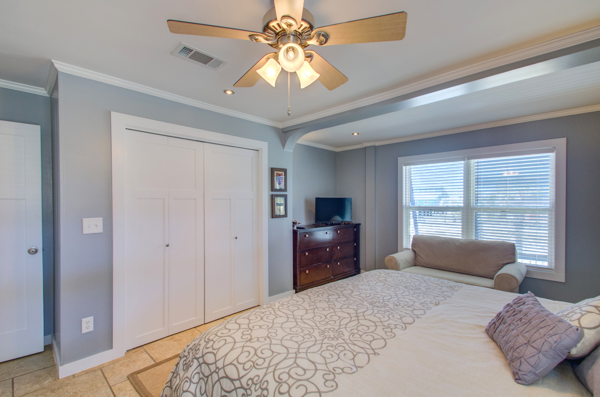 Ariola 1415 House/Cottage rental in Pensacola Beach House Rentals in Pensacola Beach Florida - #39