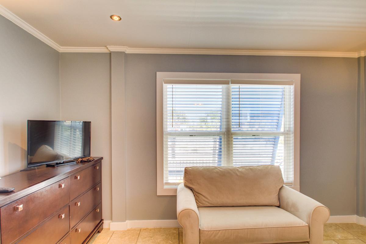 Ariola 1415 House/Cottage rental in Pensacola Beach House Rentals in Pensacola Beach Florida - #40