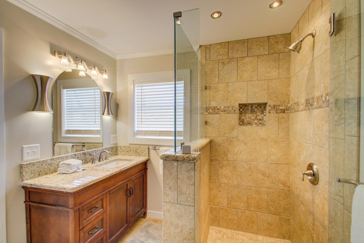 Ariola 1415 House/Cottage rental in Pensacola Beach House Rentals in Pensacola Beach Florida - #41