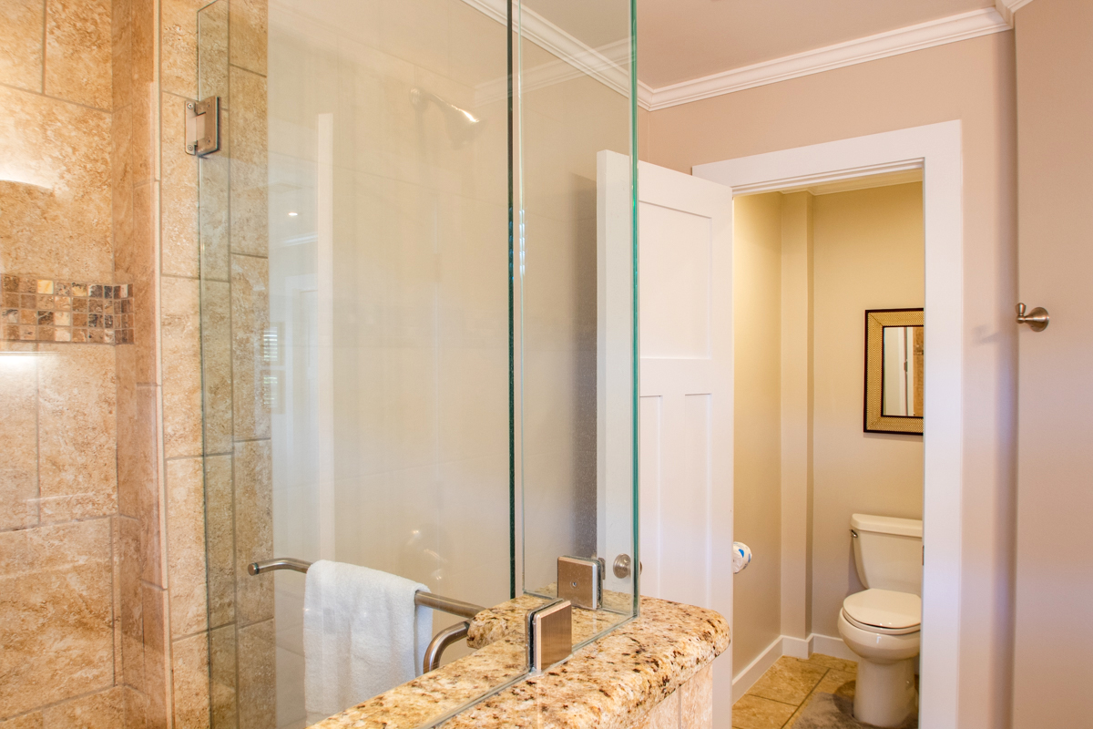 Ariola 1415 House/Cottage rental in Pensacola Beach House Rentals in Pensacola Beach Florida - #44