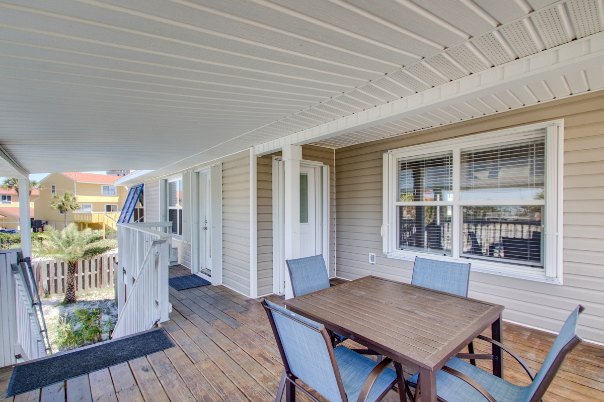 Ariola 1415 House/Cottage rental in Pensacola Beach House Rentals in Pensacola Beach Florida - #45