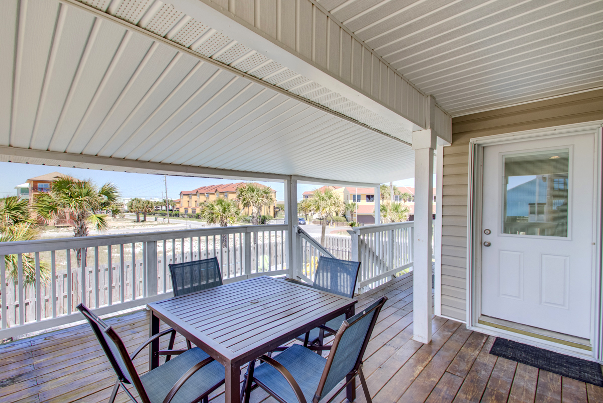 Ariola 1415 House/Cottage rental in Pensacola Beach House Rentals in Pensacola Beach Florida - #46