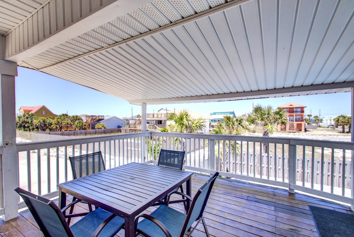 Ariola 1415 House/Cottage rental in Pensacola Beach House Rentals in Pensacola Beach Florida - #47