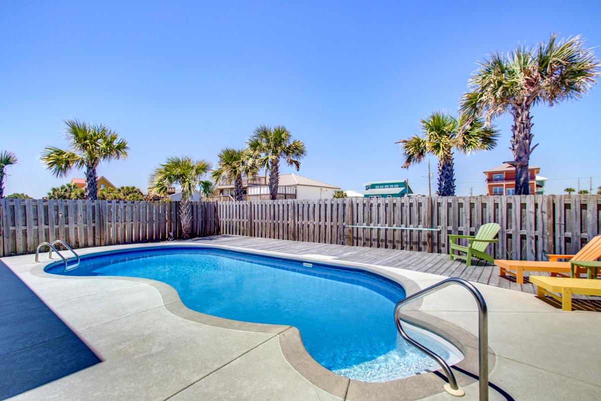Ariola 1415 House/Cottage rental in Pensacola Beach House Rentals in Pensacola Beach Florida - #49