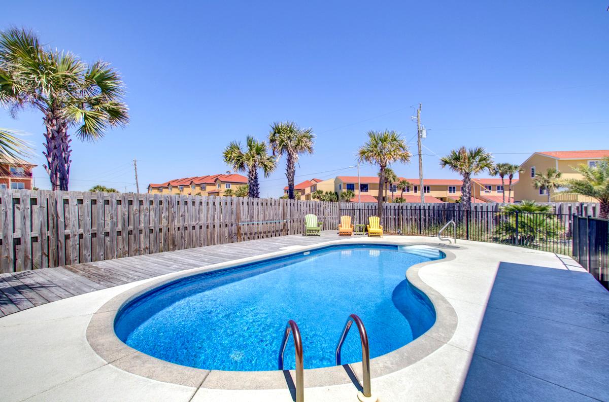 Ariola 1415 House/Cottage rental in Pensacola Beach House Rentals in Pensacola Beach Florida - #50