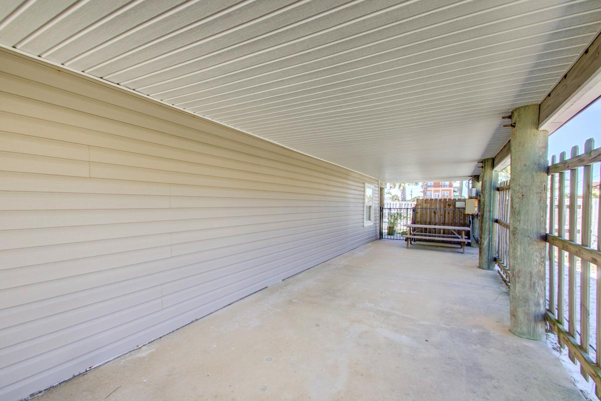Ariola 1415 House/Cottage rental in Pensacola Beach House Rentals in Pensacola Beach Florida - #59