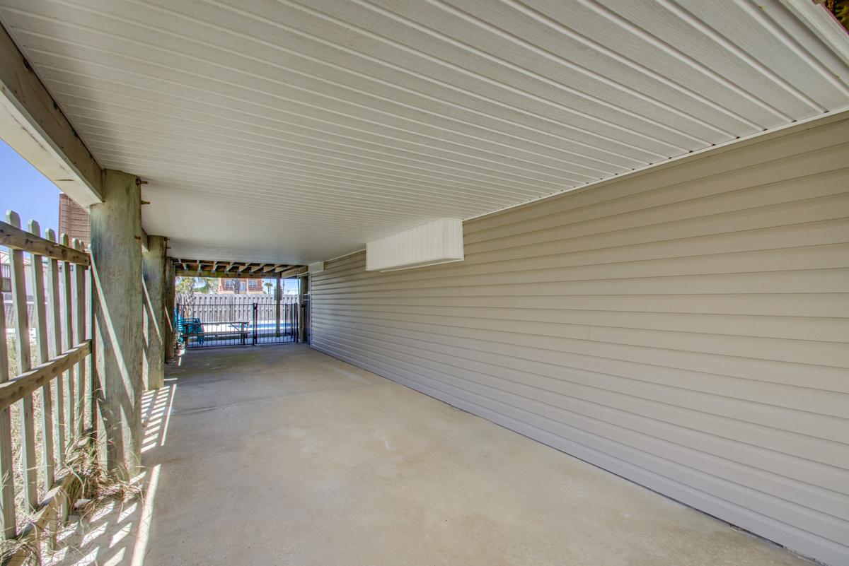 Ariola 1415 House/Cottage rental in Pensacola Beach House Rentals in Pensacola Beach Florida - #60