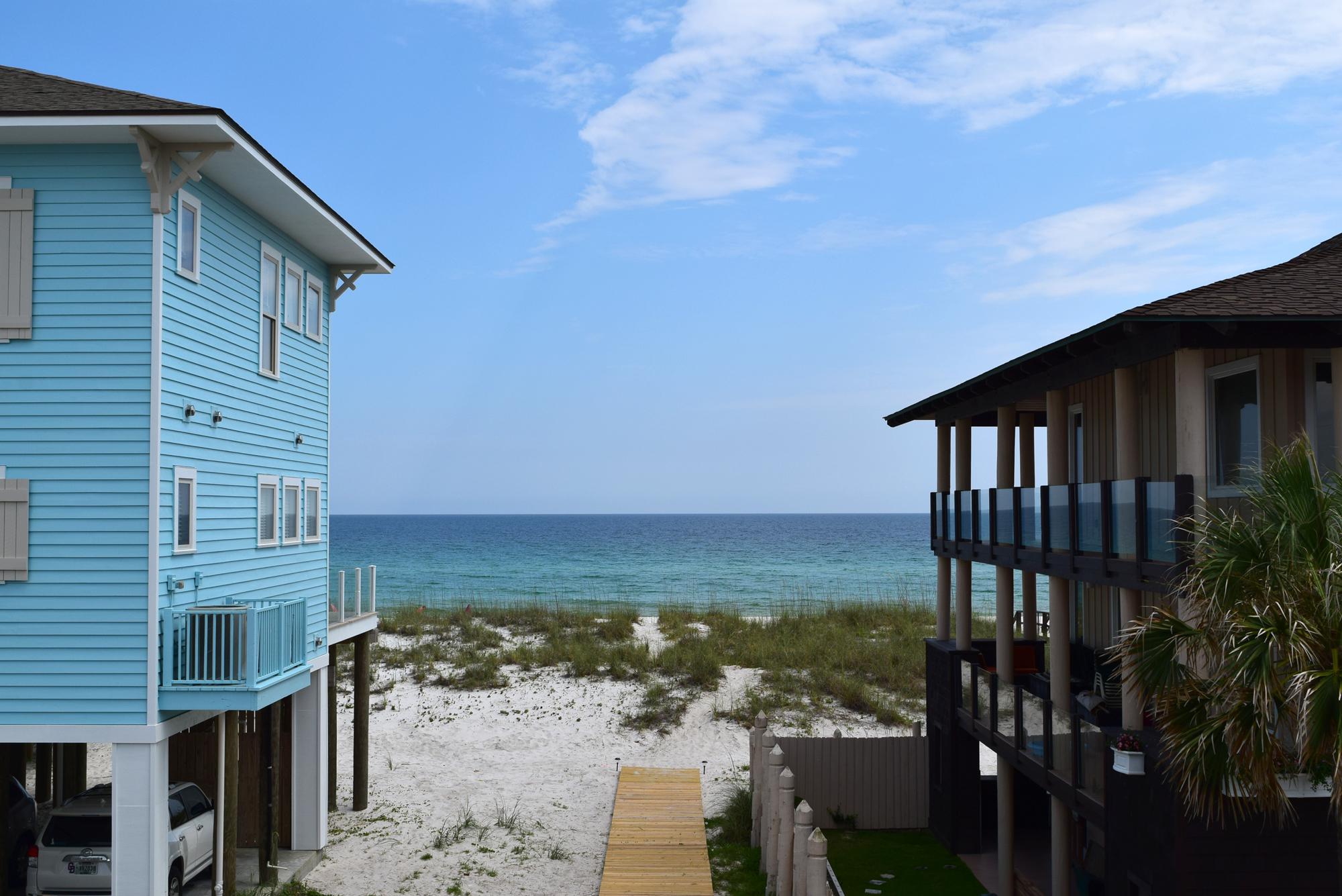 Ariola 204 House/Cottage rental in Pensacola Beach House Rentals in Pensacola Beach Florida - #4