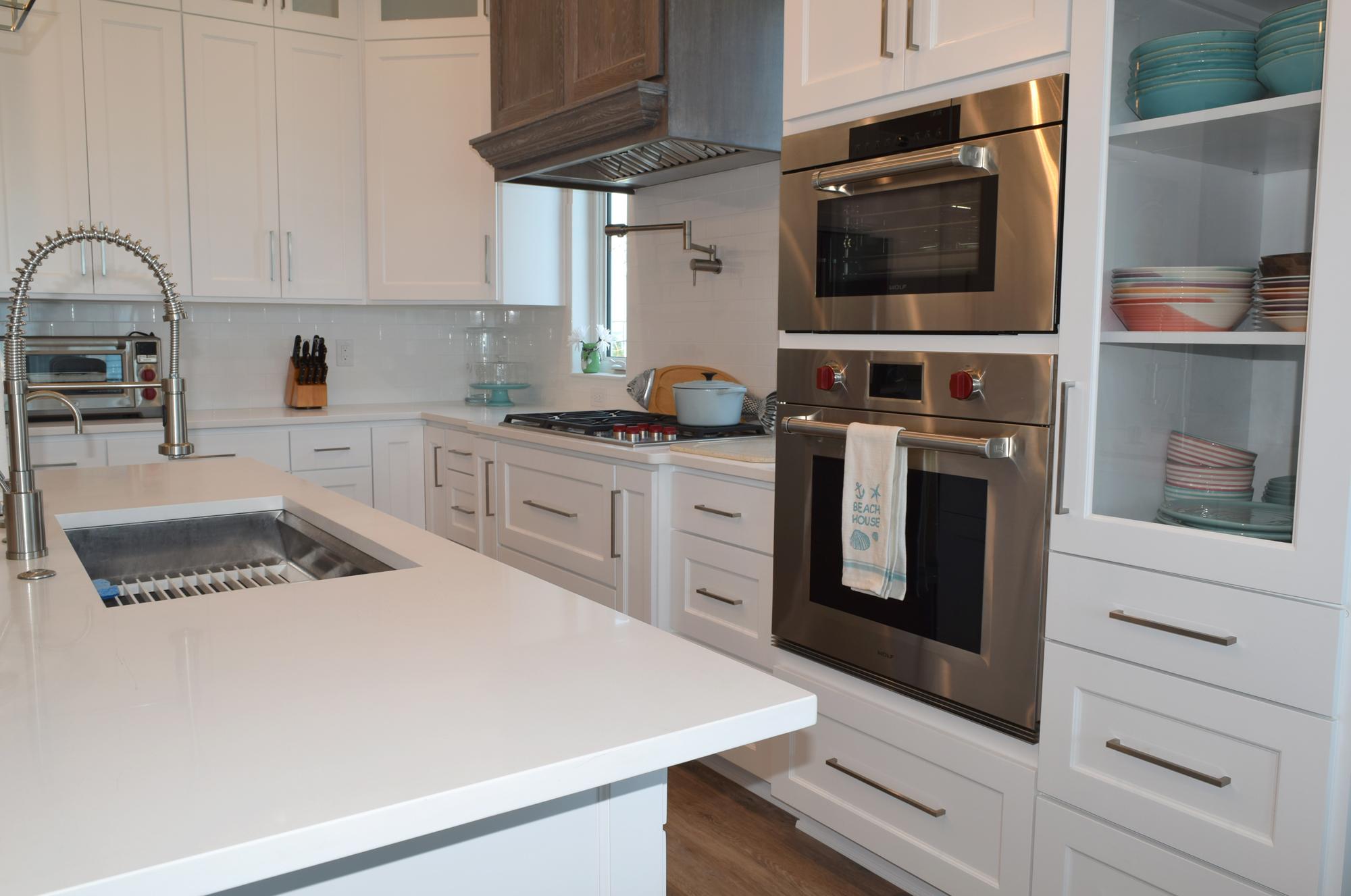 Ariola 204 House/Cottage rental in Pensacola Beach House Rentals in Pensacola Beach Florida - #8