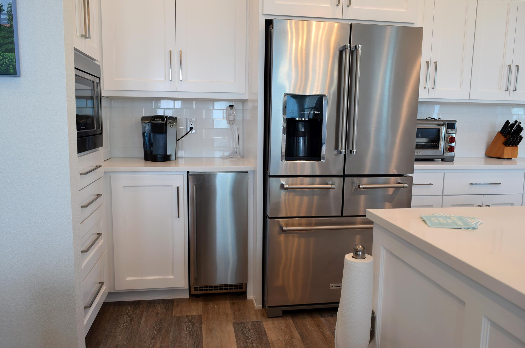 Ariola 204 House/Cottage rental in Pensacola Beach House Rentals in Pensacola Beach Florida - #9