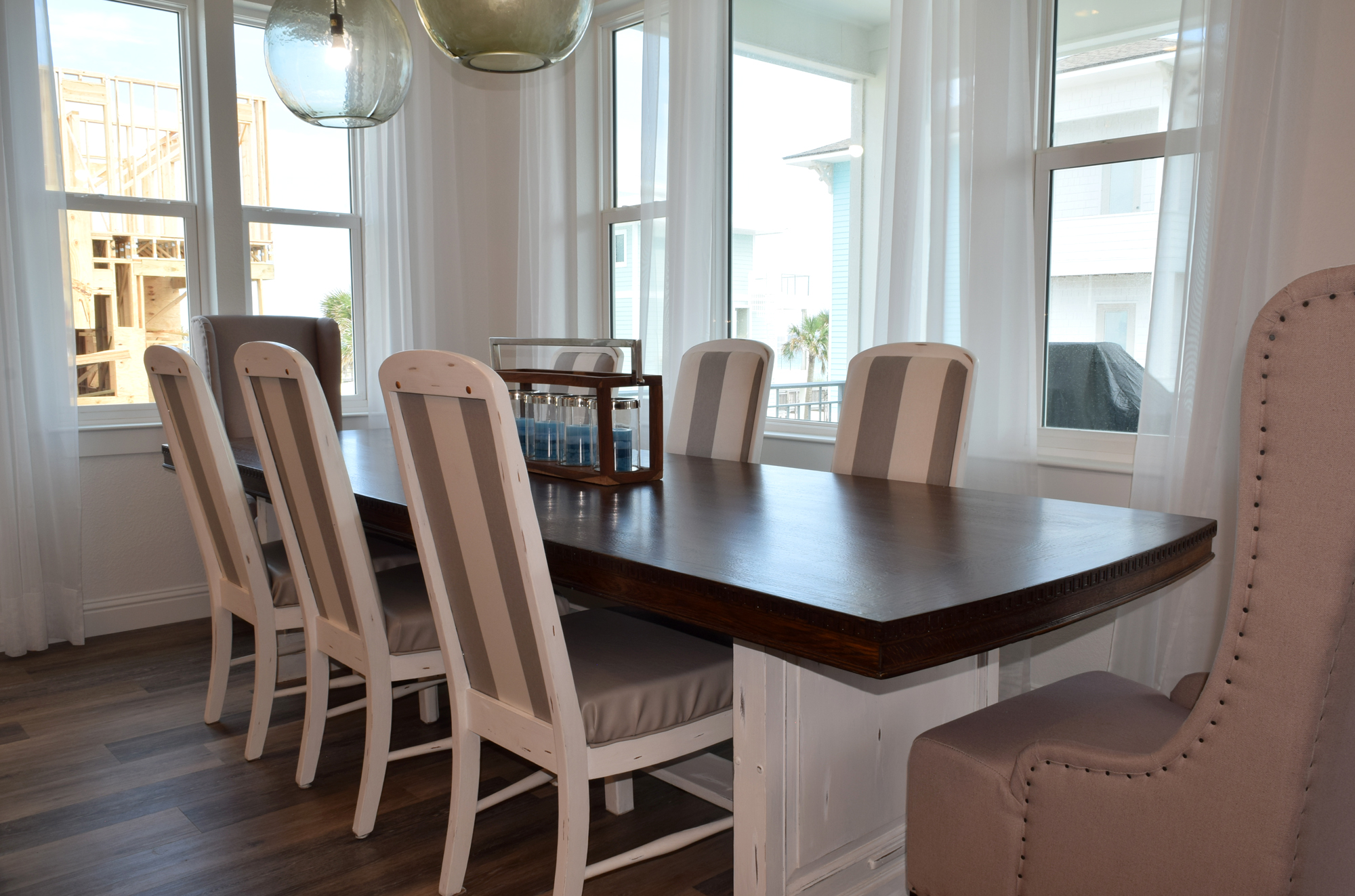 Ariola 204 House/Cottage rental in Pensacola Beach House Rentals in Pensacola Beach Florida - #10