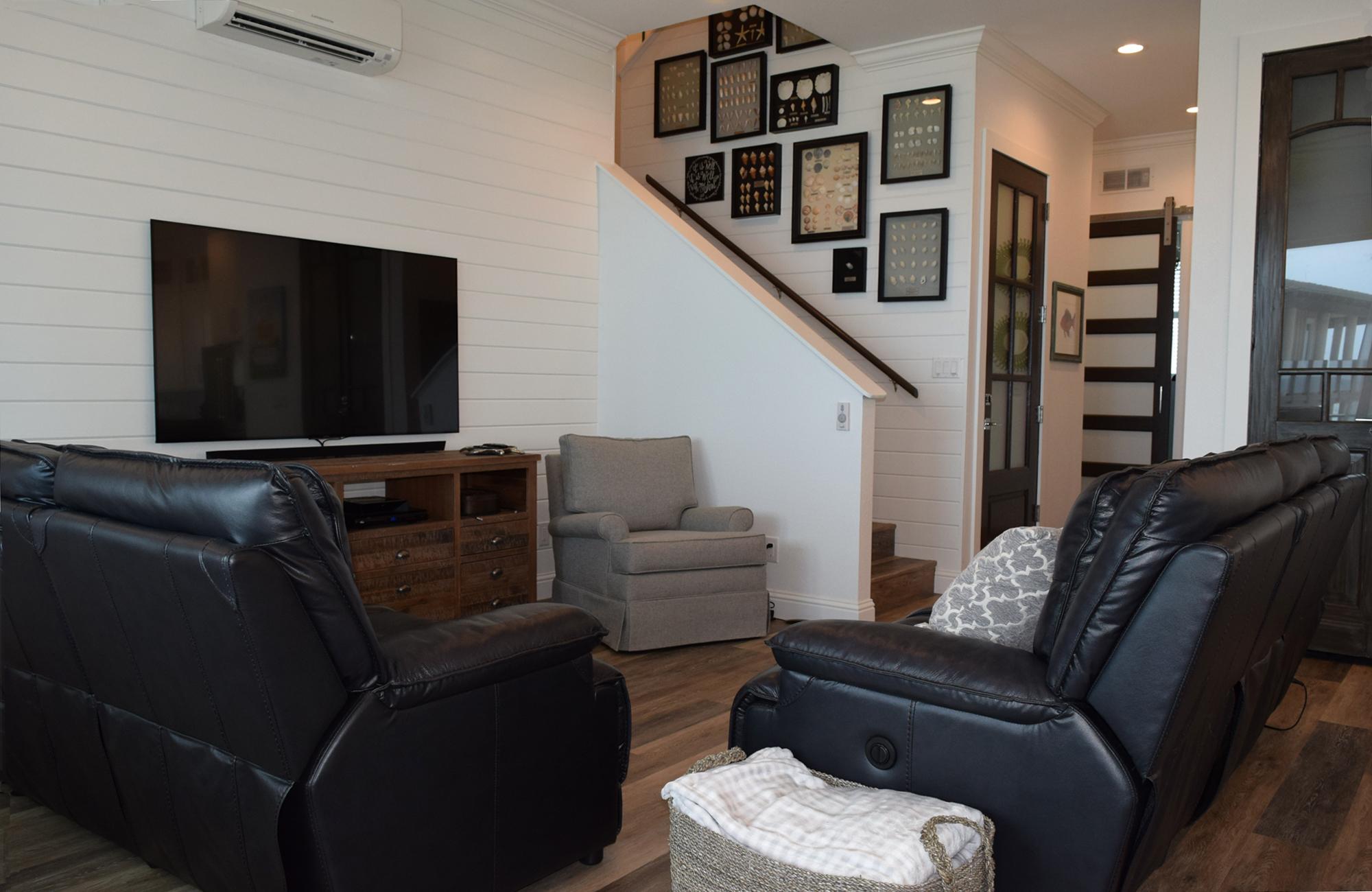 Ariola 204 House/Cottage rental in Pensacola Beach House Rentals in Pensacola Beach Florida - #11