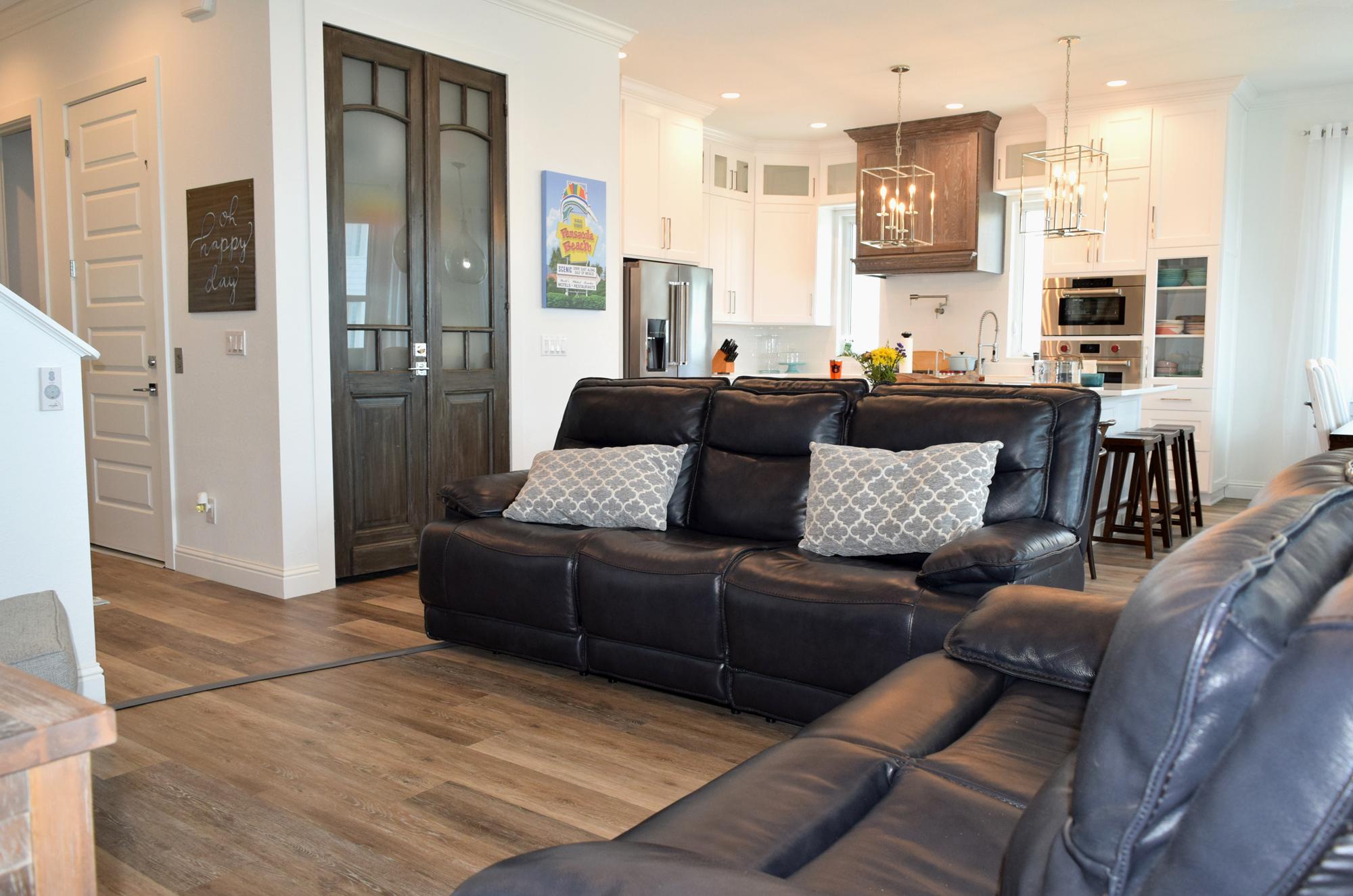 Ariola 204 House/Cottage rental in Pensacola Beach House Rentals in Pensacola Beach Florida - #12