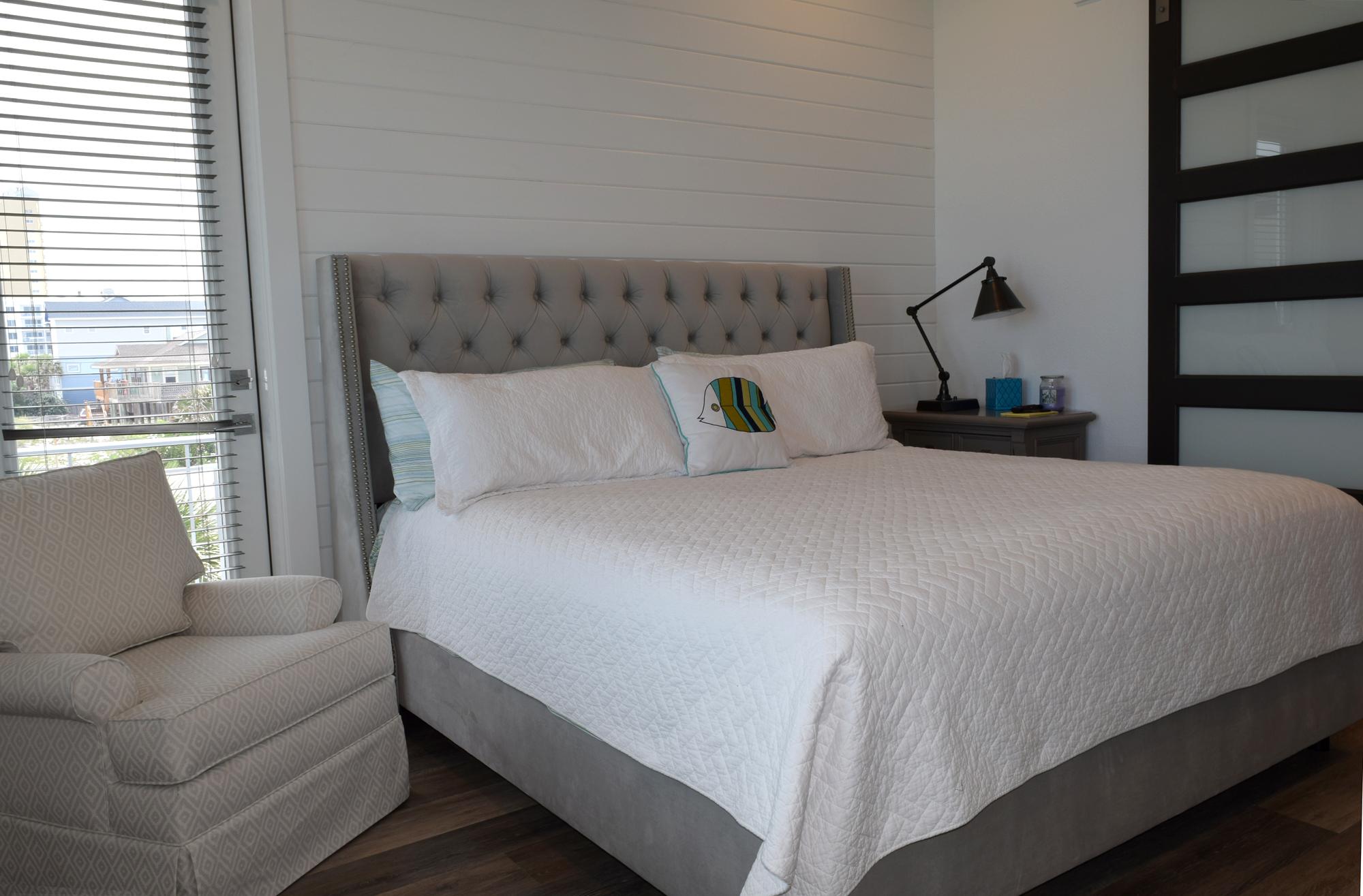 Ariola 204 House/Cottage rental in Pensacola Beach House Rentals in Pensacola Beach Florida - #13