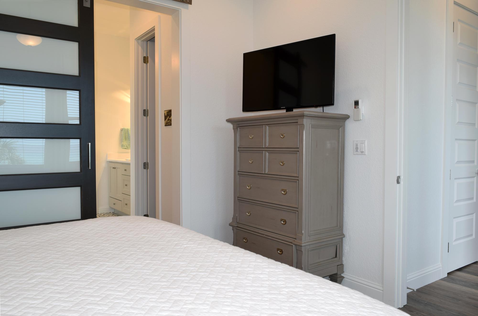 Ariola 204 House/Cottage rental in Pensacola Beach House Rentals in Pensacola Beach Florida - #14