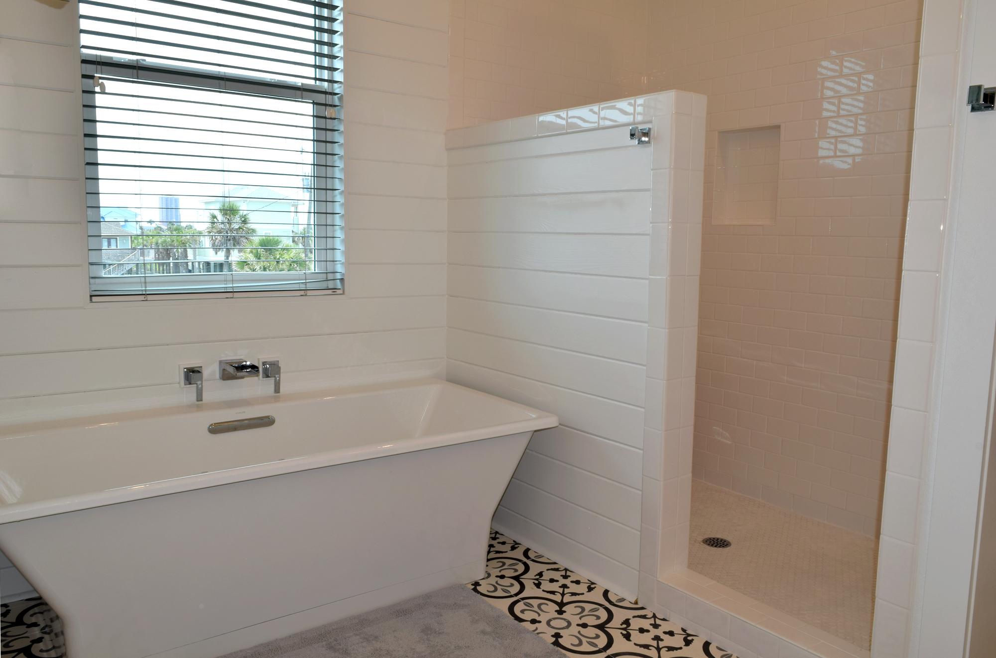 Ariola 204 House/Cottage rental in Pensacola Beach House Rentals in Pensacola Beach Florida - #16