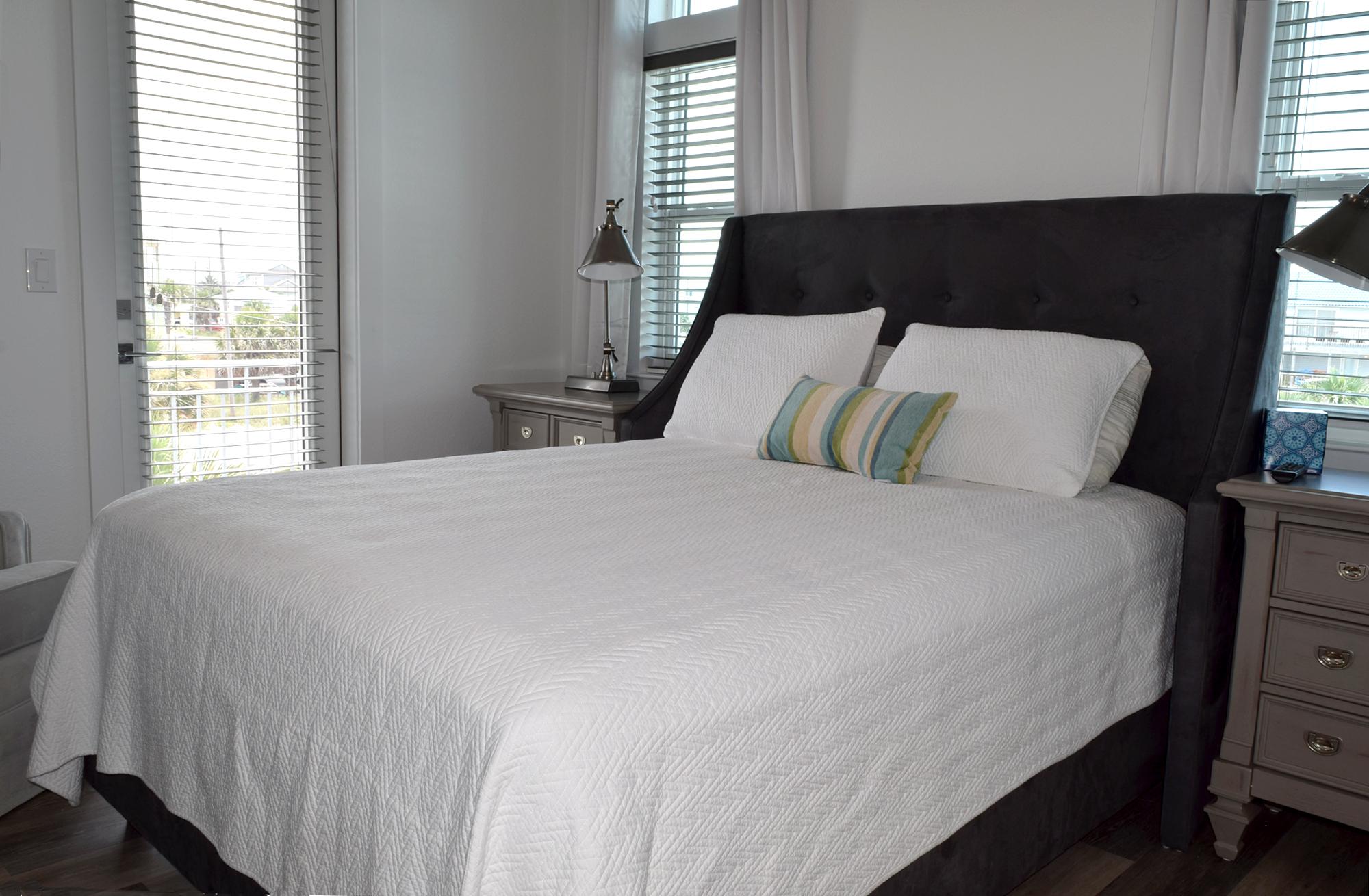 Ariola 204 House/Cottage rental in Pensacola Beach House Rentals in Pensacola Beach Florida - #17