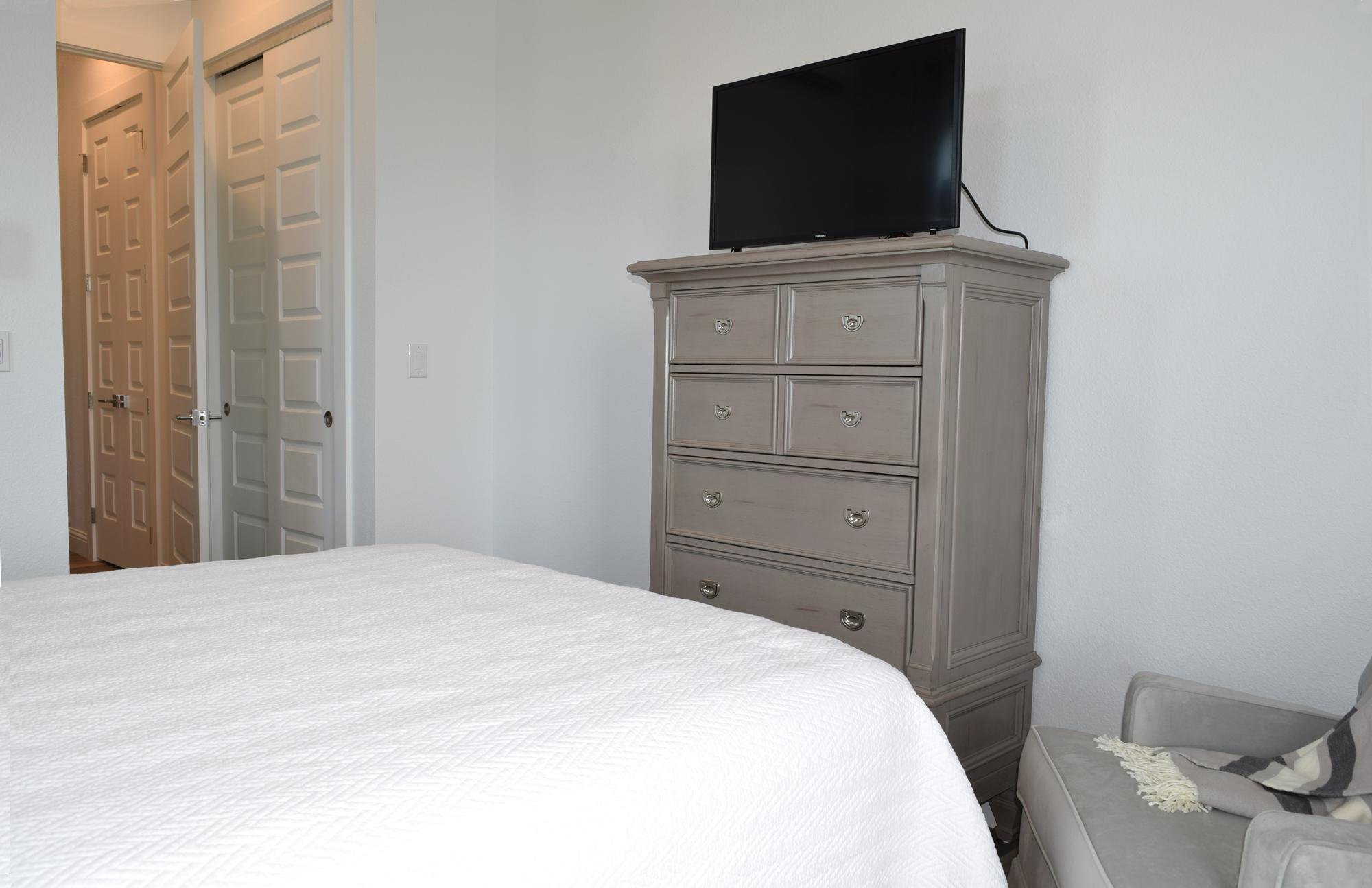 Ariola 204 House/Cottage rental in Pensacola Beach House Rentals in Pensacola Beach Florida - #18